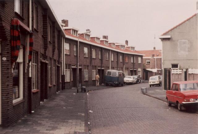 016856 - Buys Ballotstraat