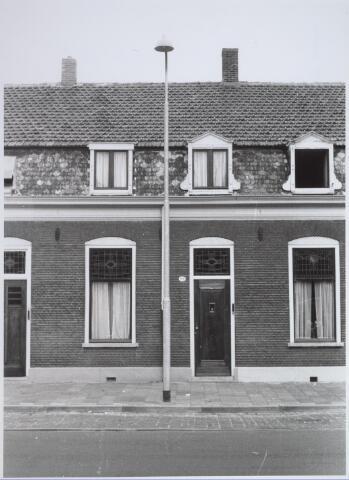 026533 - Pand Molenbochtstraat 69