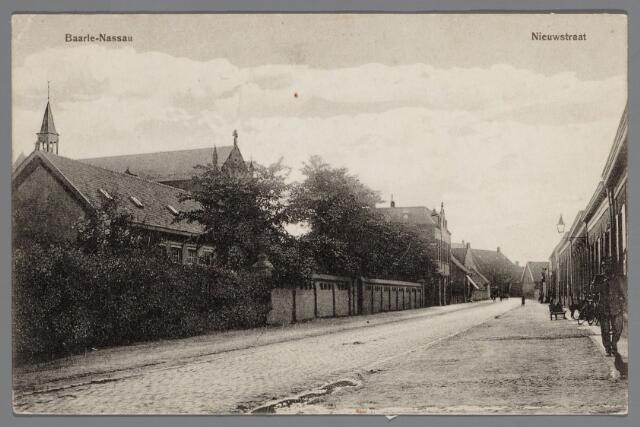 065559 - Nieuwstraat