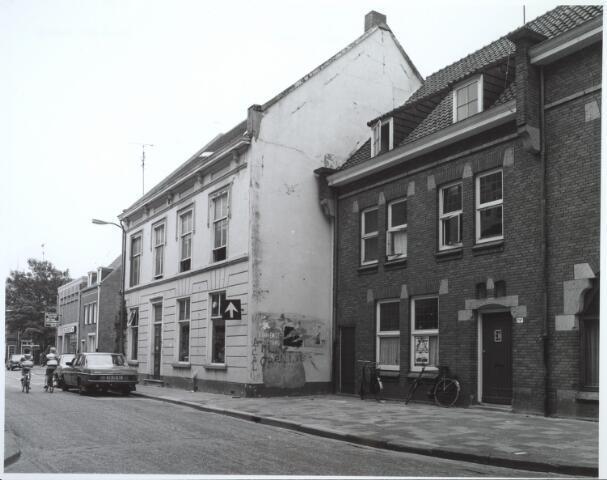 027271 - Noordstraat 81-79B