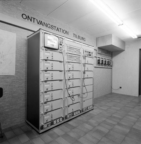D-001551-1 - Tilburgse Bouwvereniging