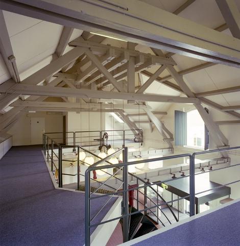 D-000955-1 - Architectenbureau Bollen