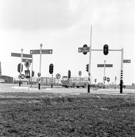 D-001221-1 - BBA, Brabantse Buurtspoorwegen en Autodiensten