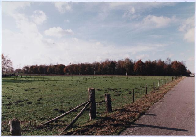 023635 - Braakliggend terrein op bedrijventerrein De Katsbogten