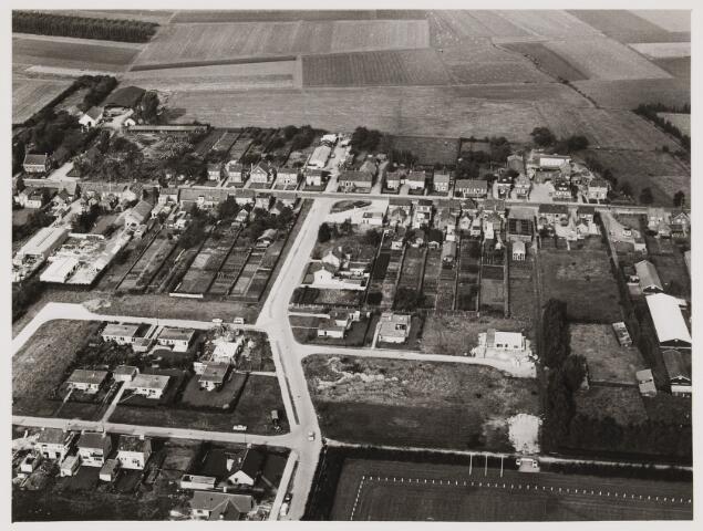 080410 - Luchtfoto's van Udenhout.