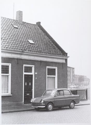 014695 - Pand Berkdijksestraat 122