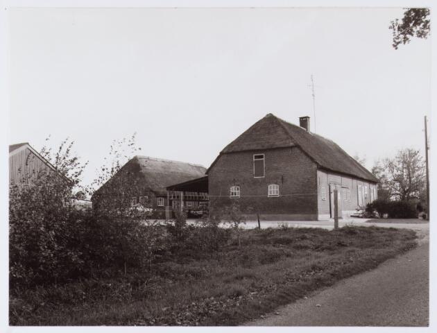 062741 - Boerderij aan de Heikantsebaan 4