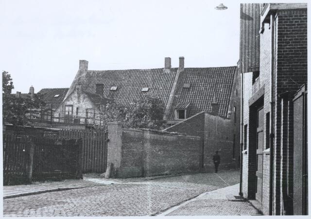 027627 - Oude Langstraat.