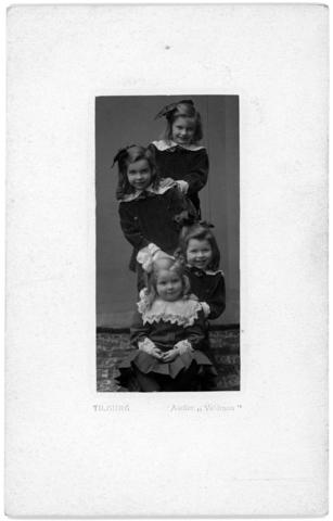 1700_09_002 - Familie Diepen.