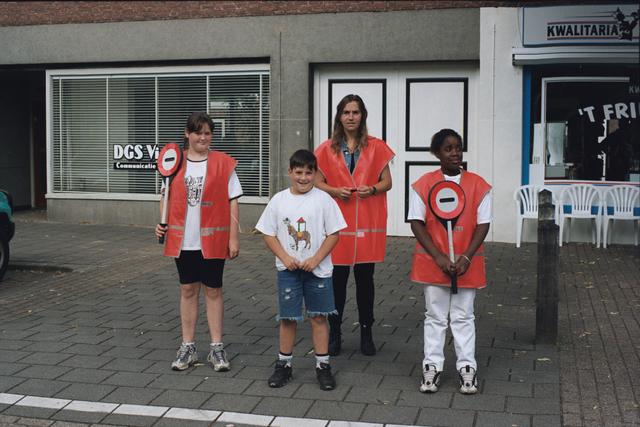 1237_010_765_004 - Verkeersbrigadiers