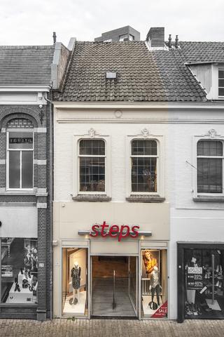 1611_027 - Heuvelstraat in Beeld.