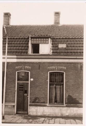 034356 - Watertorenstraat 30