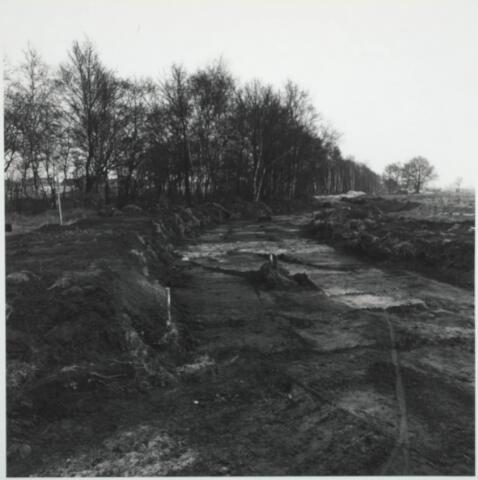 030521 - Roerpad