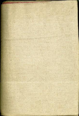 """1608_026_ - Plakboek wijkcentrum """"De Vleugel"""", 1968-1970 Verslagen, foto's en documenten van verschillende activiteiten van wijkcentrum 'De Vleugel'. O.a. carnaval (1968), tentoonstelling (1969), verschillende kampen (1969) en Pasen (1970)."""