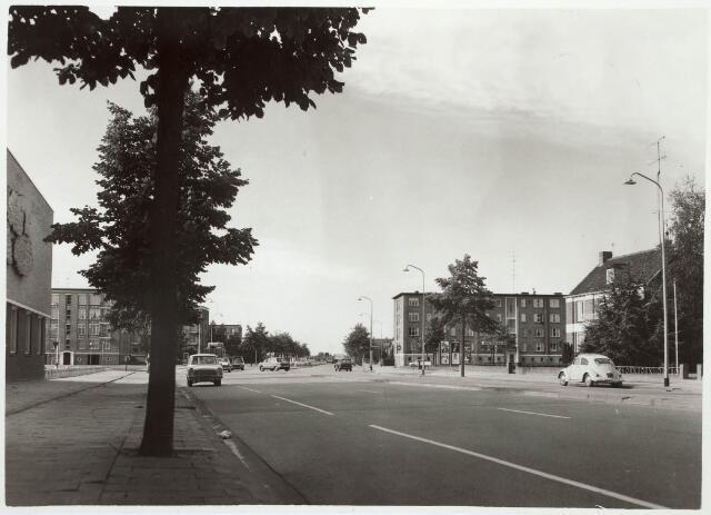 030192 - Ringbaan-West