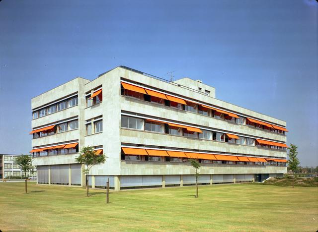 D-00466 - Corpac huis