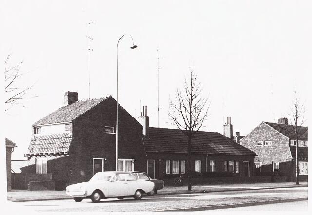 029914 - Ringbaan-Oost