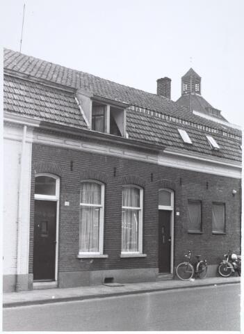 015218 - Panden Bisschop Zwijsenstraat 122 en 124