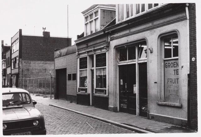 028914 - Poststraat