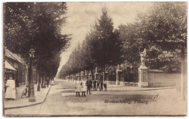 000082 - Bredaseweg
