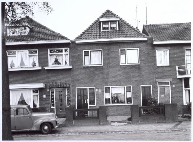 015902 - Panden Bosscheweg  61 (midden) en 63 (links)