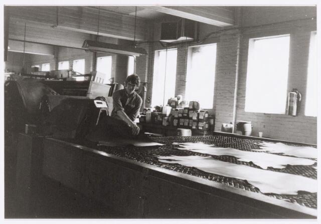 038485 - Chroomlederfabriek J.A. Schenkers, Wilhelminapark 112-113