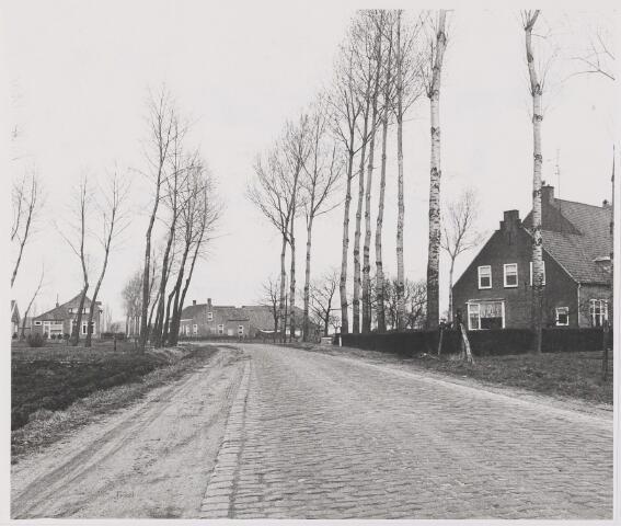 082504 - Hulten, Rijens Broek