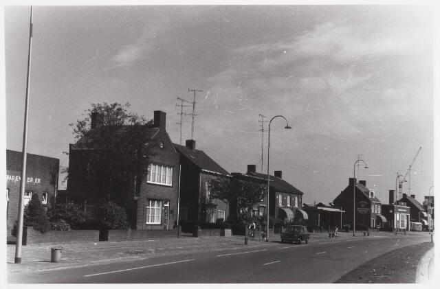 029893 - Ringbaan-Noord