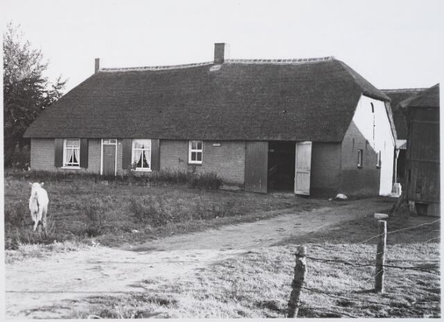 029167 - Puccinistraat
