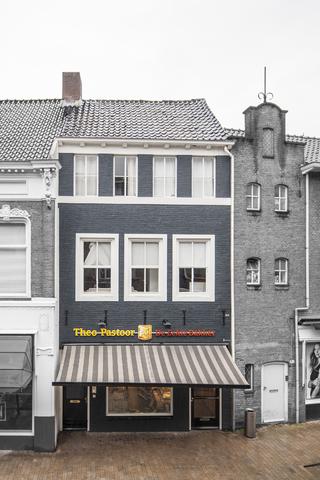 1611_137 - Heuvelstraat in Beeld.