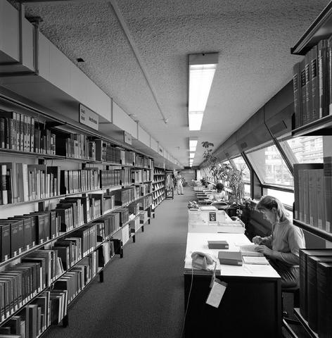 D-001523-1 - Openbare Bibliotheek