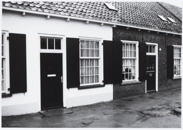 029416 - Reitse Hoevenstraat