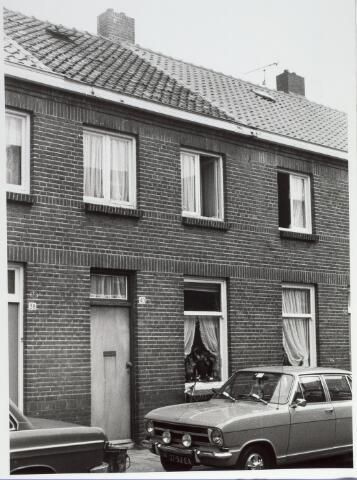 015560 - Pand Boekweitstraat 40