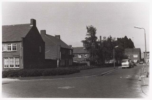 029878 - Ringbaan-Noord (voorheen Rector Coppensstraat)
