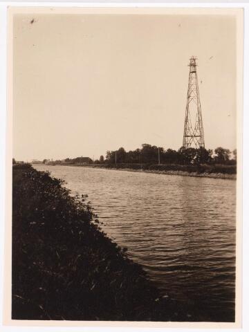 034759 - Wilhelminakanaal ter hoogte van Koningshoeven
