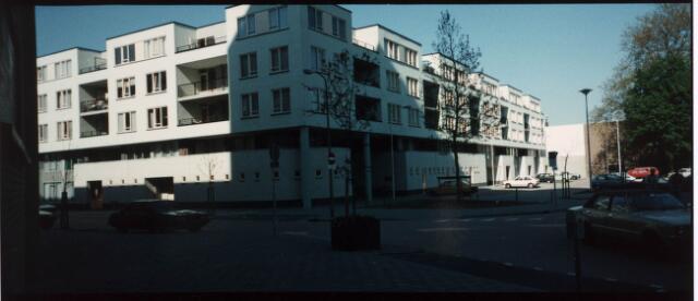 030929 - Schoolstraat