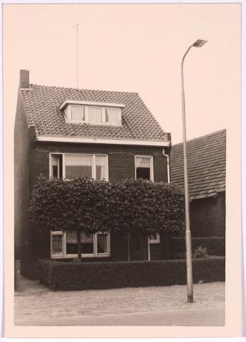 030840 - De Schans.Heikantsebaan 10B.