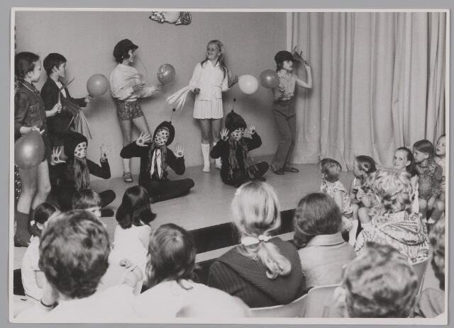 083419 - Opening R.K. meisjesschool