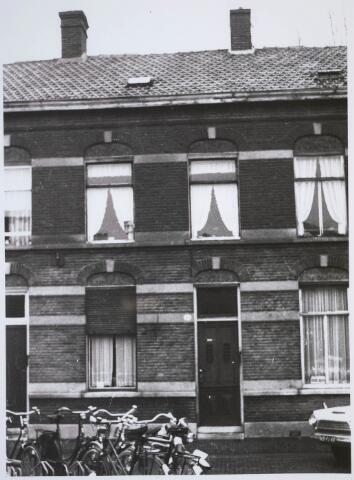 031253 - Sophiastraat