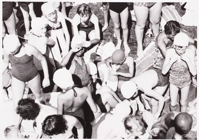 030004 - Zwembad aan de Ringbaan-Oost