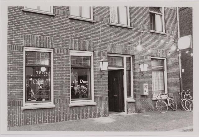 040539 - Café De Ring, Besterdring 2.