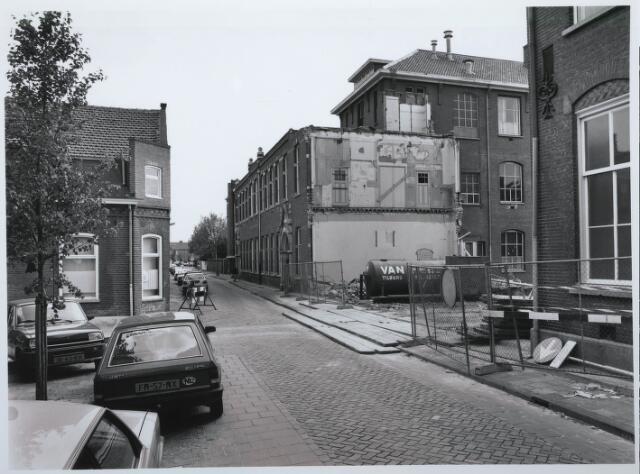 027552 - Oude Dijk.