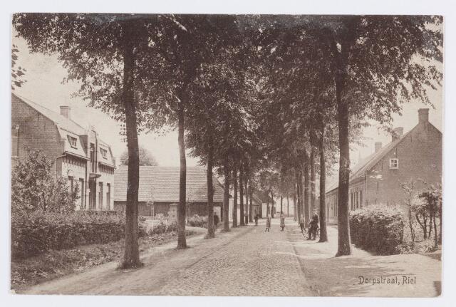 056608 - Dorpstraat