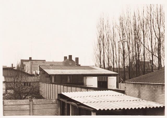 029885 - Ringbaan-Noord (voorheen Rector Coppensstraat)