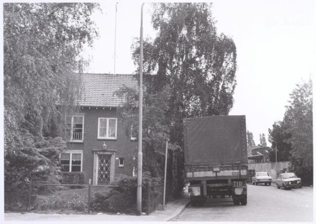 015818 - Pand Boomstraat 115