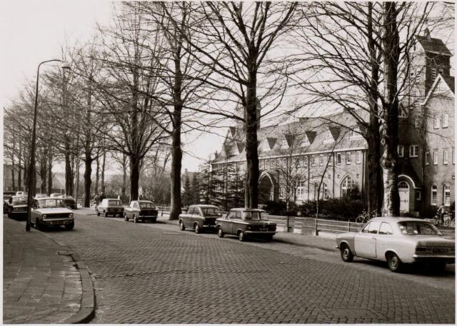029404 - Reitse Hoevenstraat