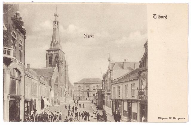 1842_2 - Markt.