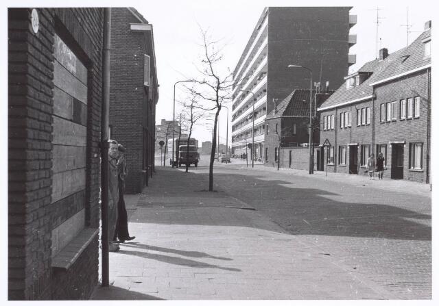 020144 - Hart van Brabantlaan, voorheen Beethovenstraat