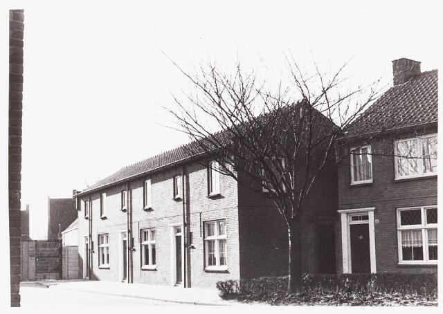 029849 - Ringbaan-Noord (voorheen Prof. Huizingastraat).