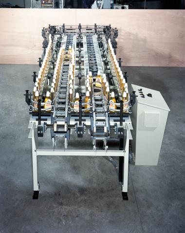 D-00741 - Rolco Europe B.V. Machinefabriek
